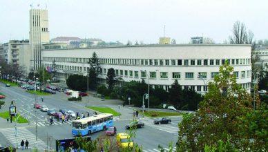 zgrada_Pokrajinske_vlade