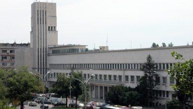02_zgrada_Pokrajinske_vlade