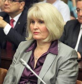 Smiljka_Jovanovic_pokrajinska_sekretarka