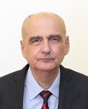 Vlado_Kantar