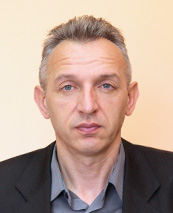Zoran_Kasalovic