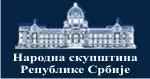 Народна скупштина Републике Србије