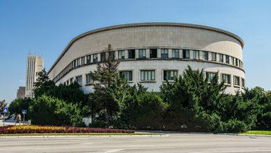 02.Зграда Покрајинске владе